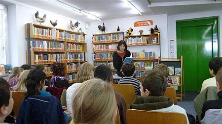 Kaept N Book 2012 Prochazkova