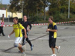 Kag Tag Des Sports 2011 Sponsorenlauf 2