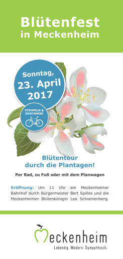 Flyer-bluetenfest2017