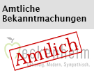 Sm Button News Amtlich