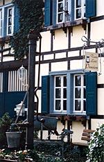 Info City Hotel Meckenheim De